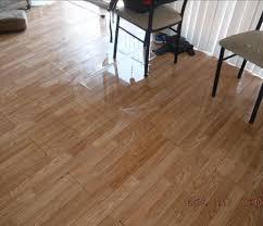 Wet Laminate Flooring - servpro of haddon heights voorhees gallery photos
