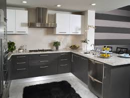 kitchen and bathroom design getting guidelines on kitchen and bathroom remodeling business