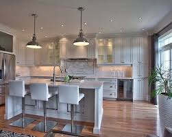 best kitchen layouts with island island vs peninsula which kitchen layout serves you best houzz