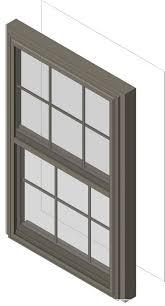 february 2016 dream house design modern aluminum window haammss