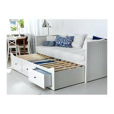 Sofa With Trundle Bed Daybed With Trundle Bed Ikea U2013 Heartland Aviation Com