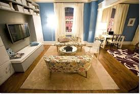 carrie bradshaw bedroom carrie bradshaw s apartment love or hate mirror mirror