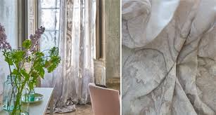 Exclusive Curtain Fabrics Designs All Designers Guild Fabrics Curtains Upholstery Designers Guild