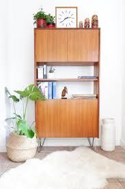 G Plan Room Divider Recently Sold
