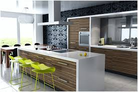 modern kitchen pictures and ideas modern kitchen ideas david hultin