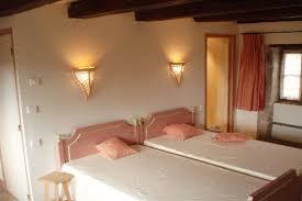 chambre et table d hote bourgogne chambres et table d hôte les godains en bourgogne du sud proche de