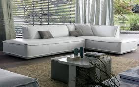Chateau D Ax Leather Sofa Boxxer Sectional Chateau D U0027ax Neo Furniture