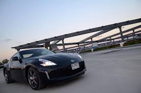 slammed nissan 370z nissan 370 z coupe 2014 review natural high drivemeonline com