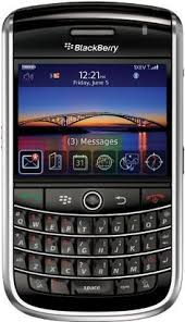 verizon wireless black friday verizon wireless cell phone samsung u460 intensity ii metallic