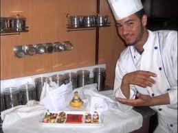 ecole de cuisine de ecole cuisine fabulous ecole cuisine with ecole cuisine