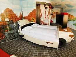 Cool Room Designs 10 Cool Room Designs For Car Enthusiasts Dweef Com Bright And