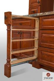 kitchen u2014 j wood kitchens and baths