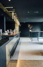top 25 best modern bar ideas on pinterest wine bar restaurant