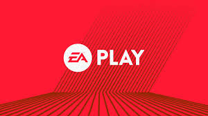 ea play 2017 join us for a world of play official ea site