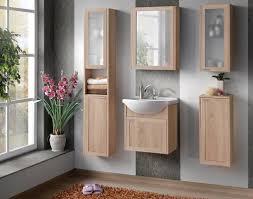 Tall Bathroom Cabinets Belfry Bathroom 30 X 160cm Wall Mounted Tall Bathroom Cabinet