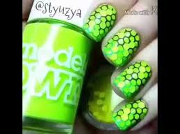 583 best nail art images on pinterest make up enamels and
