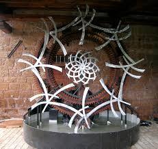 artistic craftsmanship mauro baldini