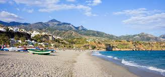 nerja holidays 2017 18 cheap package deals easyjet holidays