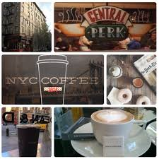 coffee shop in new york tcakes may 2014