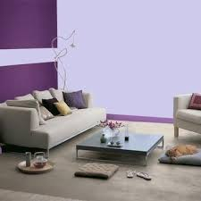 12 best salon images on pinterest live 3 seater sofa and benches