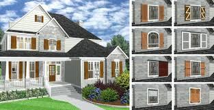 punch home landscape design download punch home and landscape design free download shutters punch home