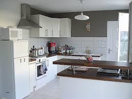 cuisine ouverte sur s our cuisine comment aménager une cuisine ouverte high