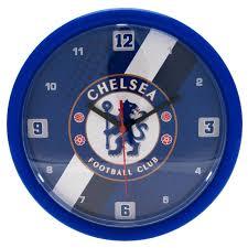 Schlafzimmer Teppich Set Offiziell Chelsea Fußball Bettbezug Sets Jungen Schlafzimmer