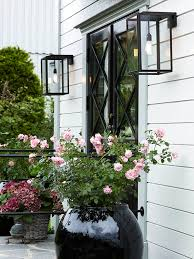 Front Entrance Light Fixtures by Best 25 Entryway Lighting Ideas On Pinterest Foyer Lighting