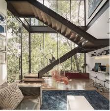 Classic Home Design Concepts Nice Interior Design Suite Model With Home Interior Design Concept