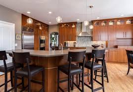 cleaning finished wood kitchen cabinets cabinet maintenance how to clean and care for your cabinetry