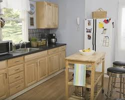 Small Spaces Kitchen Ideas Kitchen Design Ideas For Small Spaces Kitchen And Decor