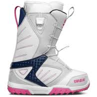 womens snowboard boots nz snowboard boots hyper ride ph 0800 855 788