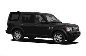 land rover lr3 black 2011 land rover lr4 price photos reviews u0026 features