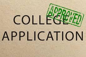 charters u0026 choice education writers association