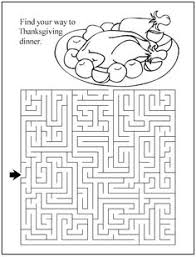 pumpkin maze coloring page creative crafts