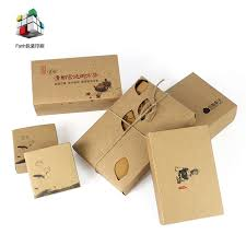 where can i buy boxes for gifts buy cosmetic packaging boxes custom made to soap box gift box tea