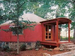building a tent platform 6 clever places to hide a guest bed diy