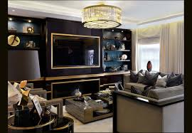 home interior accessories boscolo high end luxury interior designers in i the