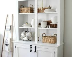 Bathroom Hutches Top Photos Of Cabinets For Living Room India Stimulating Kitchen