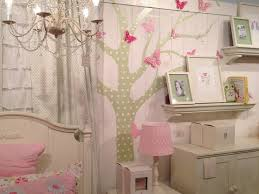 Girls Pink Chandelier Lighting Pink Chandelier Designs Awesome Kid Room Chandeliers