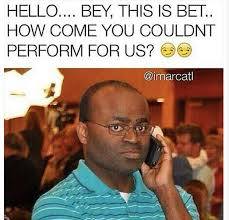2014 Funny Memes - funny beyonce memes from the 2014 vmas 97 9 the box