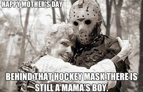 Mothers Day Memes - happy mothers day funny memes for friends memes for facebook 2017