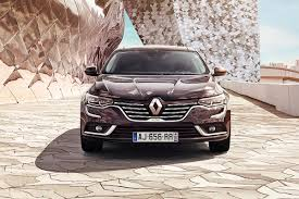 renault talisman 2017 night 2016 renault talisman sedan u0026 estate page 3