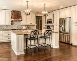 Kitchen Cabinets Sacramento Gold Ridge Cabinets Home Fashion - Kitchen cabinets in sacramento