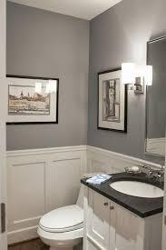 powder room bathroom ideas small modern powder room a post on pretty powder rooms