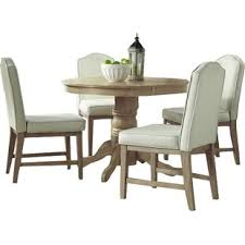 Tables Dining Room Kitchen Dining Room Sets You Ll Wayfair