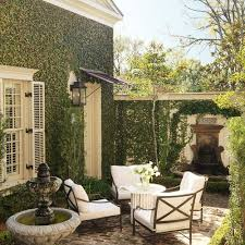 New Backyard Ideas by 151 Best Small Backyard Images On Pinterest Home Terraces And