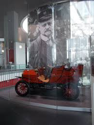 audi museum ingolstadt a city steeped in tradition and innovation carsifu