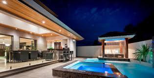 tranquillity homes perth u0027s best builder tranquillity homes wa