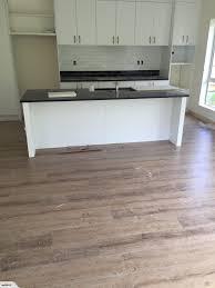 Laminate Flooring Auckland Laminate Flooring 60 Sqm Included Installation Trade Me